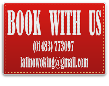 book with us